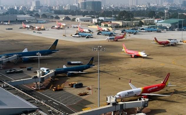 Các hãng hàng không quốc gia Đông Nam Á cải cách sâu rộng sau đại dịch