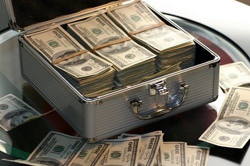 6 sai lầm về tiền bạc của người trẻ