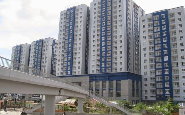 Cho phép người nước ngoài sở hữu bất động sản du lịch: