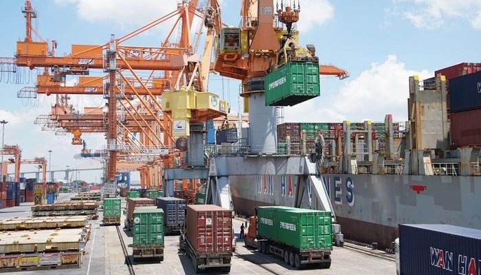 Xuất nhập khẩu 2019: Kỳ vọng gì trong những tháng cuối năm?