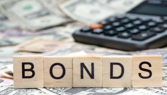 Phát triển thị trường trái phiếu doanh nghiệp để giảm gánh nặng cho ngân hàng