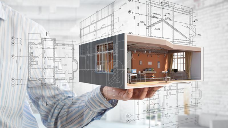Quy chế quản lý chung cư mới có hóa giải được xung đột?