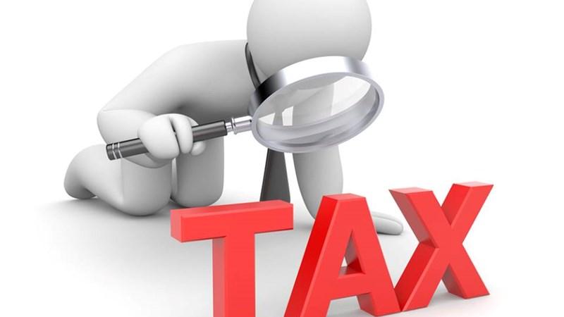 788,49 tỷ đồng được truy thu, thu hồi sau thanh tra, kiểm tra thuế