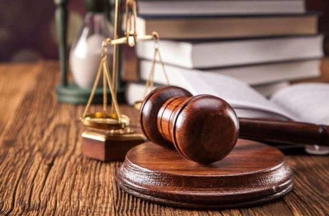 Bộ Tài chính: Kịp thời phổ biến pháp luật về tài chính