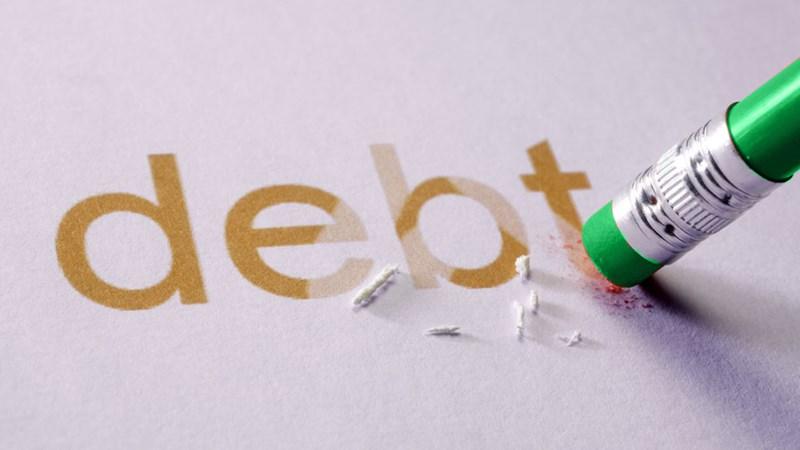 Ngân hàng tăng bao phủ nợ xấu