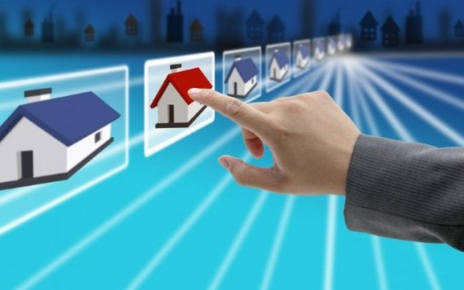 Sở hữu bất động sản: Quan trọng là tính pháp lý