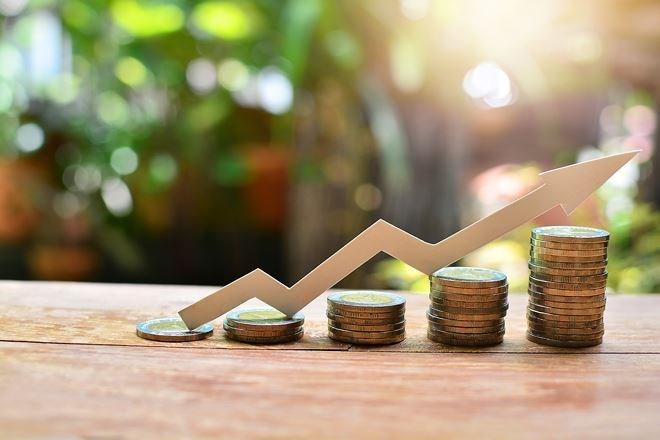 Chứng khoán cuối 2019: Cổ phiếu nào có triển vọng?