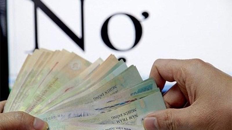 Trách nhiệm của người nộp thuế đã được xóa nợ quy định thế nào?