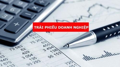 Kiểm soát đầu tư trái phiếu doanh nghiệp