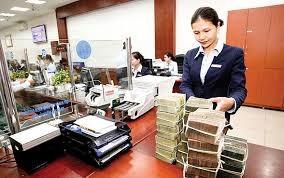 Biến động nhân sự ngân hàng trước làn sóng công nghệ số