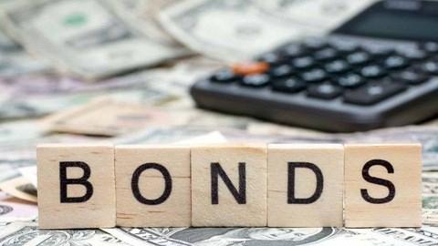 Siết tín dụng- phình trái phiếu doanh nghiệp