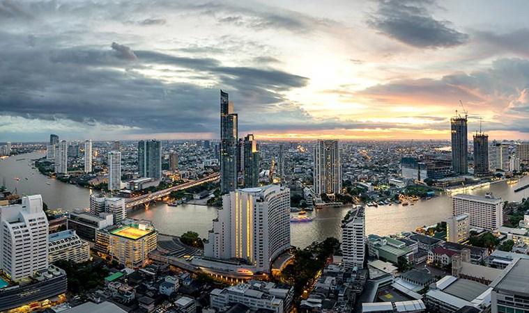 Cuộc đua hút dòng vốn FDI từ các nước trong khu vực ASEAN