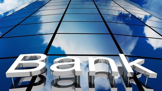 Cổ phiếu ngân hàng chờ gió đổi chiều