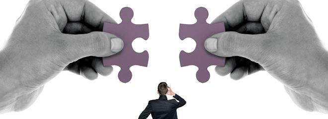 Lối đi nào cho các liên doanh bảo hiểm nhân thọ?