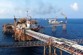 Phạt tới 2 tỷ đồng đối với hành vi vi phạm về thăm dò, khai thác dầu khí