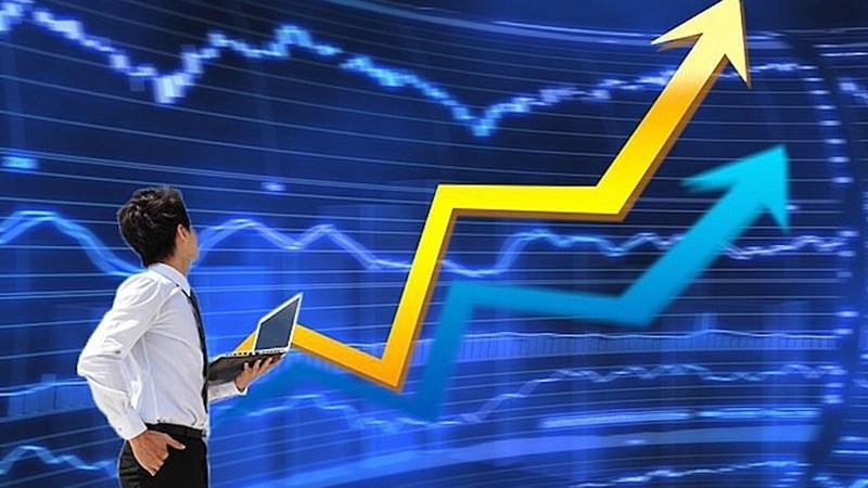 Kịch bản nào cho VN-Index trong tháng 9?