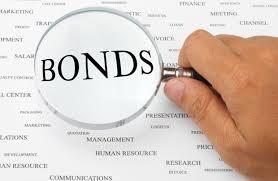 Dấu hỏi sở hữu chéo trong trái phiếu ngân hàng