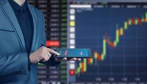 Tính đến hết 31/8 có gần 2,8 triệu tài khoản được mở trên thị trường chứng khoán
