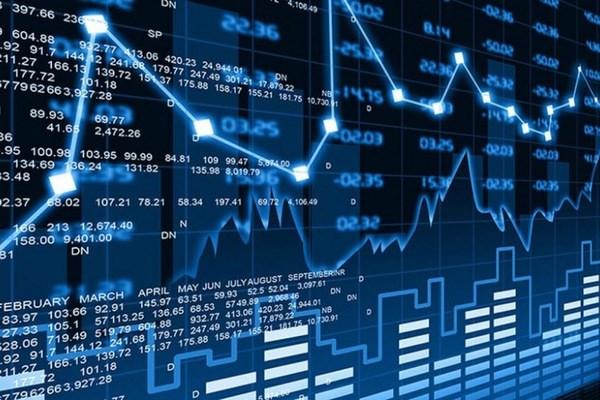 Thị trường có chiều hướng tốt trong những tháng cuối năm