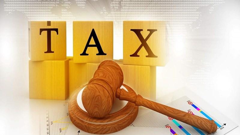 Hoàn thiện chính sách thuế hướng đến nâng cao chất lượng nguồn nhân lực của doanh nghiệp Việt Nam