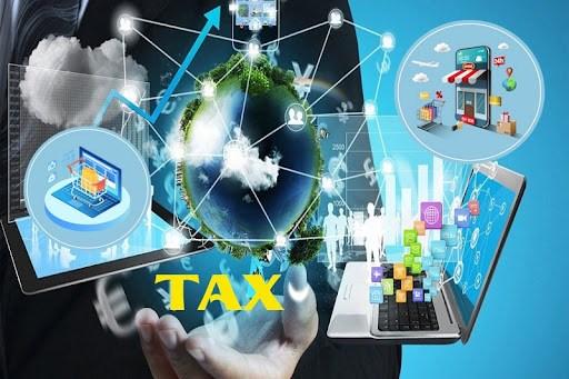 Hiện đại hoá quản lý thuế, tạo điều kiện thuận lợi cho người nộp thuế