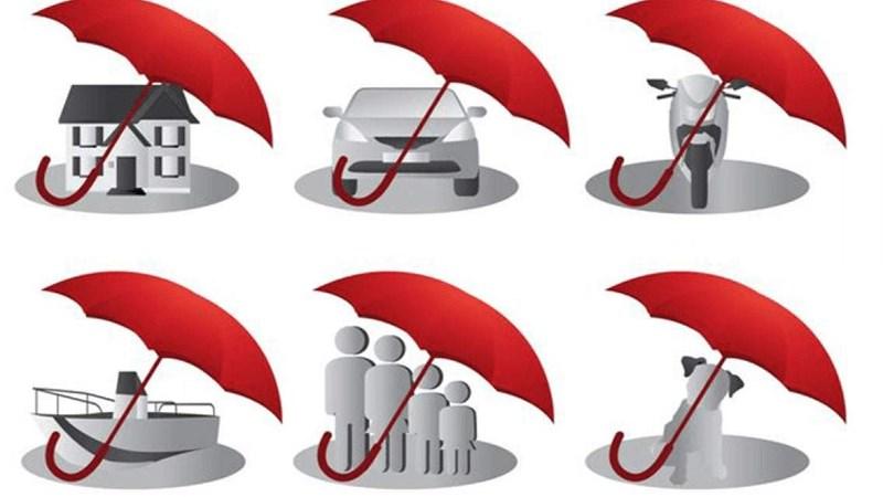 Thu nhập tăng, dân số già, viện phí tăng... sẽ giúp cho ngành bảo hiểm phi nhân thọ ăn nên làm ra