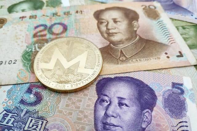 Đằng sau quyết định phát hành tiền điện tử của Trung Quốc