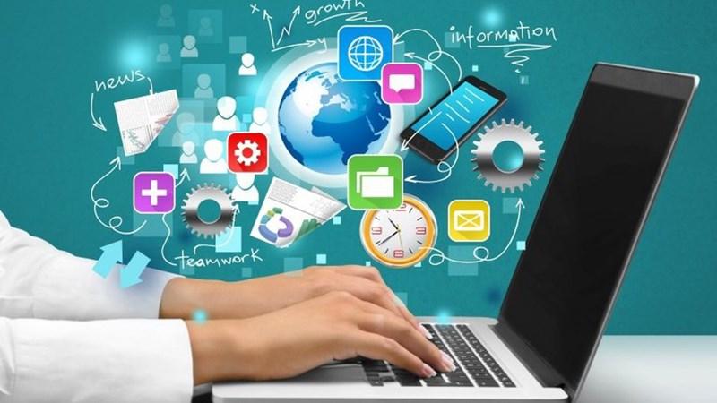 Đẩy mạnh ứng dụng công nghệ thông tin hỗ trợ doanh nghiệp tuân thủ quy định về thuế