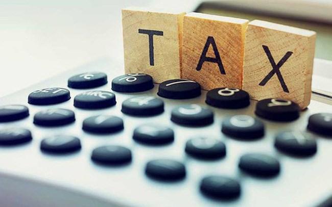 Đề xuất giảm 30% thuế thu nhập doanh nghiệp cho tất cả các doanh nghiệp