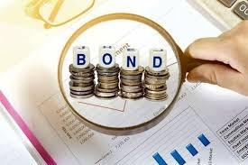 Rủi ro đầu tư trái phiếu doanh nghiệp