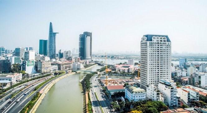 Thị trường bất động sản TP. Hồ Chí Minh sau đợt dịch thứ 2 sẽ ra sao?