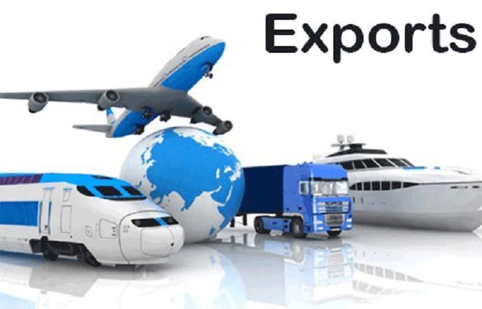 Kỳ vọng gì cho tăng trưởng xuất khẩu năm 2019?