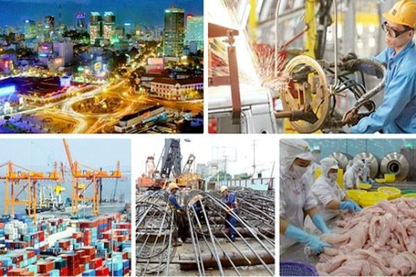 Việt Nam lọt top 20 nền kinh tế tốt nhất để đầu tư