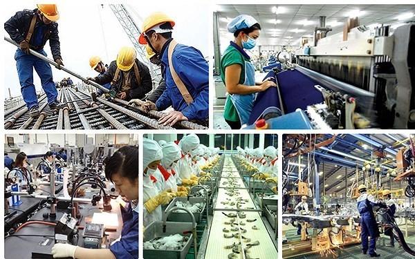 Chính phủ đề xuất thêm các giải pháp hỗ trợ doanh nghiệp vượt qua đại dịch
