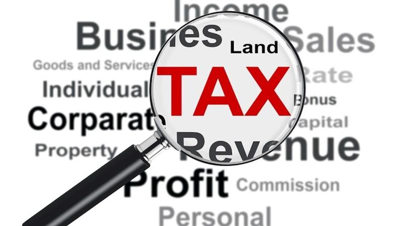 Mỹ dỡ thuế cho hàng trăm hàng hoá Trung Quốc