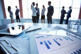 Luật Doanh nghiệp 2020 đã đơn giản hóa thủ tục thành lập doanh nghiệp như thế nào?