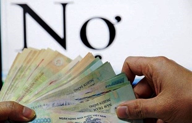 Cục Thuế TP. Hà Nội công bố danh sách các doanh nghiệp nợ tiền thuế