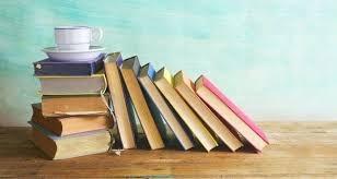9 cuốn sách hay được viết bởi các tỷ phú tự thân nổi tiếng thế giới