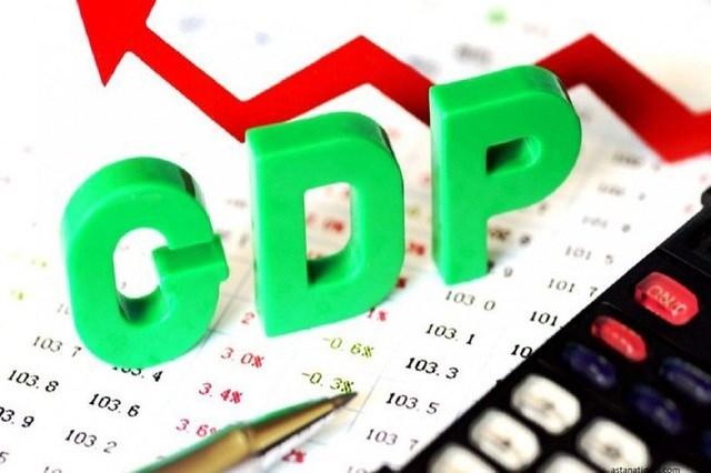Tăng trưởng thặng dư thương mại sẽ là yếu tố hỗ trợ cho tăng trưởng GDP