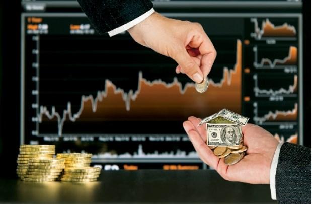 Quỹ ngoại quy mô nửa tỷ USD đẩy mạnh giải ngân vào Việt Nam