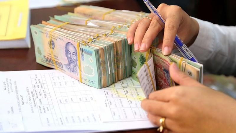 Nợ đóng BHXH của doanh nghiệp trên địa bàn Hà Nội đang diễn biến phức tạp