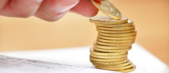 Thanh khoản ngân hàng đảo chiều tăng nhờ đâu?