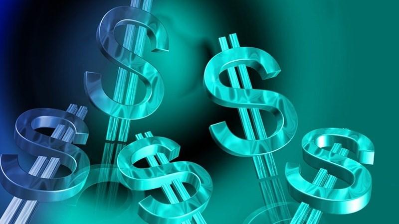 Lo nguồn vốn của ngân hàng thiếu bền vững
