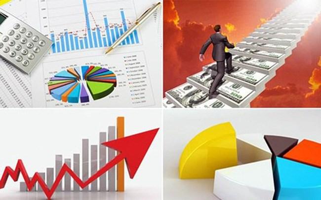 Cải cách chính sách tài khóa thúc đẩy tăng trưởng
