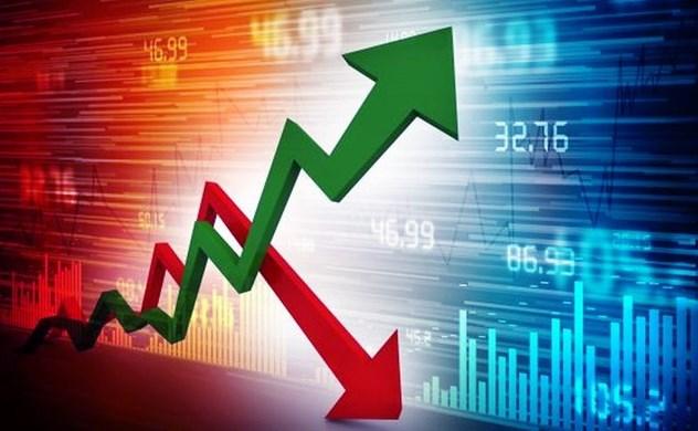 Cổ phiếu nhóm doanh nghiệp có yếu tố nước ngoài chi phối: Trái đắng hay quả ngọt?
