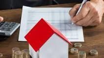 Lãi suất vay mua nhà ngân hàng nào thấp nhất?