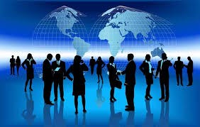 Phát triển đội ngũ doanh nhân Việt Nam thời kỳ đẩy mạnh hội nhập kinh tế quốc tế