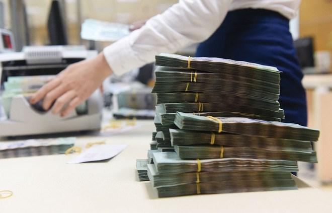 Nợ xấu tăng nhanh, các ngân hàng xử lý ra sao?