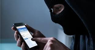 Ví điện tử, ngân hàng lại cảnh báo thủ đoạn mới đánh cắp mã OTP lấy tiền