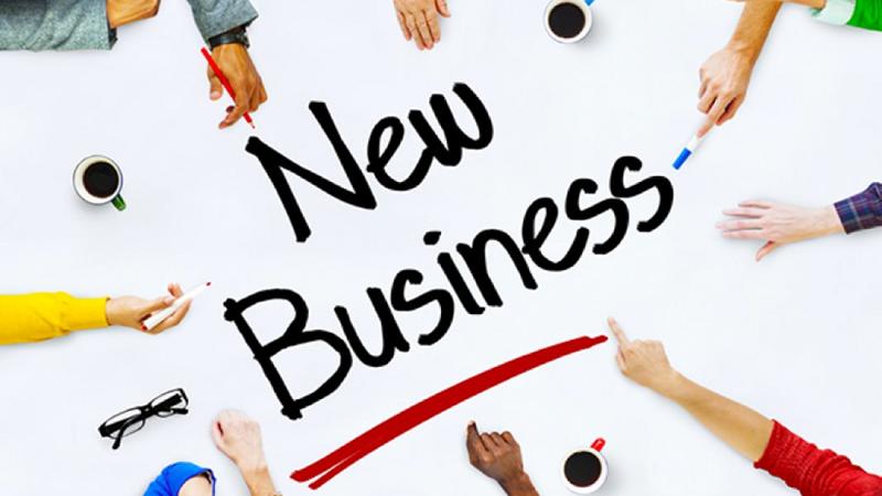 Doanh nghiệp thành lập mới đạt kỷ lục với gần 102,3 nghìn doanh nghiệp